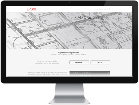 home-express-plotting-services-plotting-cad-draughting-scanning-printers-copying-materials